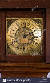 How To Transport A Grandfather Clock Grandfather Clock Clock Stock Photos U0026 Grandfather Clock Clock