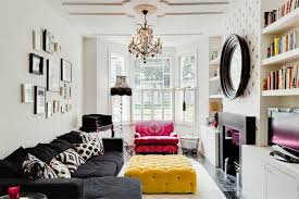 Feng Sui Living Room Decorating Ideas To Bring You Luck Love - Feng shui living room decorating