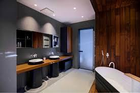 accessories amazing industrial bathroom sink design exciting