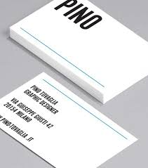 colors staples business card graphics with best business card