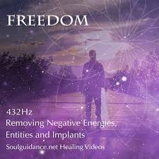 get rid of negative energy removing negative energies entities and implants soulguidance net