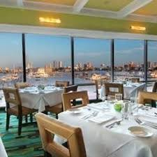 100 most scenic restaurants in america for 2017 u2014 opentable