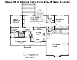 1200 Square Foot Floor Plans 1200 Sq Ft Ranch Style House Plans Floo Luxihome