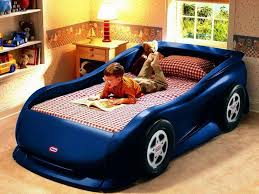 Disney Cars Bedroom Set Kmart Bed Frame Stunning Bunk Beds With Sofa Underneath With