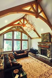 home interiors picture frames timber frame timber frame home interiors new energy works