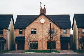 best 100 house pictures download free images on unsplash