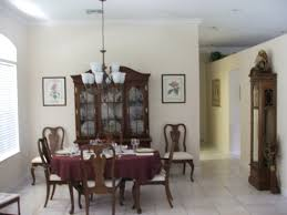 Tropical Dining Room Furniture by Tropical Heat Florida Design By Kimberly Perron At Resort At Home