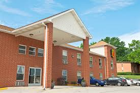 Red Roof Inn Troy Il by St Louis Arch St Louis Arch Hotel Hotels Near St Louis Arch