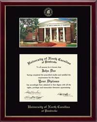 michigan state diploma frame official diploma frames by professional framing company cus