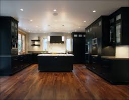 kitchen kitchen cabinets raleigh nc rta cabinets rochester ny