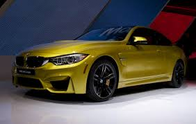 how much do corvettes cost chevrolet corvette vs bmw m4 battle of the coupes updated