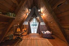 a frame cabin kit a frame cabin a frame cabin kit fram cabin air filter walmart