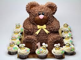 dartford cakes teddy bear cake dartford