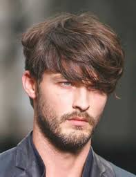 hairstyles for high forehead and fine hair hairstyles for men with big foreheads long face hairstyles for men