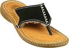 ugg layback sandals sale ugg sandals layback ebay