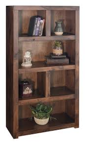 Klaussner Raleigh Nc 337 Best Darvin Furniture Images On Pinterest Chicago Family