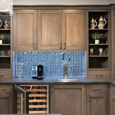 brown kitchen cabinets with backsplash brown kitchen cabinets leathered black granite countertop