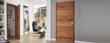 fire resistant glass doors internal doors uk bespoke doors oak walnut sliding u0026 interior