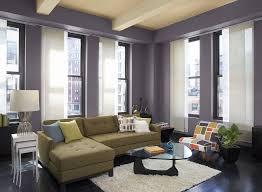 Latest Living Room Colors Latest Living Room Colors Colour - Latest living room colors