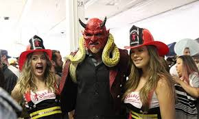 lots of halloween costume parties and fall activities throughout top 23 halloween events in colorado springs visit colorado springs