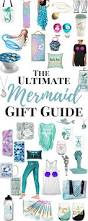 best gifts for any mermaid lover u2014 whatthegirlssay