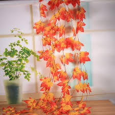 online get cheap maple leaf shipping aliexpress com alibaba group