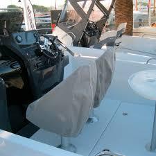 housse siege bateau housse de siège housse de protection de bateau bimini top