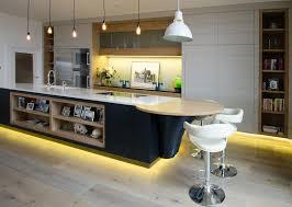 kitchen strip lighting ceiling kitchen lighting ambitiously led kitchen ceiling lighting