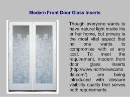 glass insert for front door tips to select a perfect front door glass insert for your front door