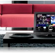 Home Design Audio Video Las Vegas Audio Video Environments Closed Home Theatre Installation