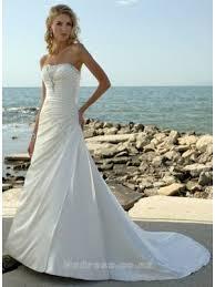 wedding dress nz cheap wedding dresses nz online shop nzdress co nz