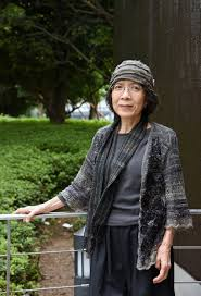 women of japan unite examining the contemporary state of feminism