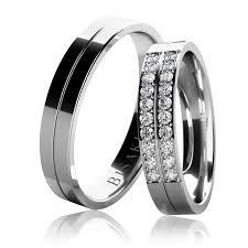 snubni prsteny snubní prsten model č 4810 zásnubní a snubní prsteny bisaku