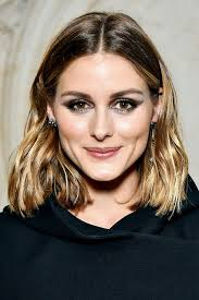long same length hair 12 shoulder length haircuts for thick hair byrdie au