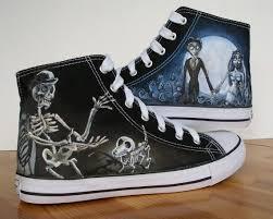 converse designer chucks schuhe all best 25 custom converse ideas on converse shoes