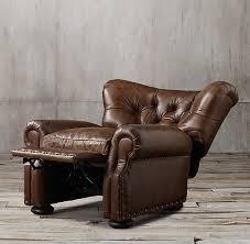adorable vintage recliner finding best vintage recliner u2013 all
