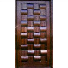 wooden designs flush doors designs design ideas