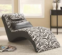 furniture living room chaise lounge chairs rolldon living room