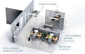 microclima uffici sicurezza in ufficio ecco alcuni utili consigli suva ecloga