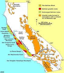 physical map of oregon juan de fuca plate gotbooks miracosta edu oceans