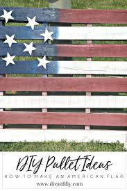 best 25 american flag pallet ideas on pinterest pallet flag