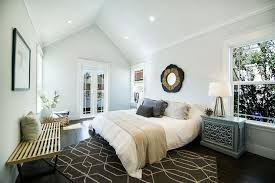 Master Bedroom Ideas Bedroom Design  Photos ZIllow Digs Zillow - Designing a master bedroom