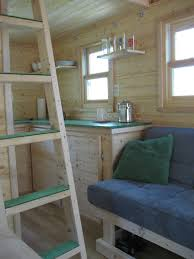Tiny Home Listings by Tiny Houses The Lessons Of Downsizing And Simple Living