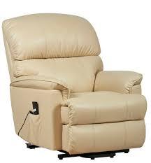riser recliner chairs electric riser recliner chairs riser