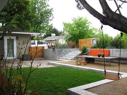 designed by shades of green single family residential project