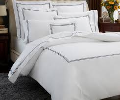 bedding set luxury bedding collections beautiful luxury bedding