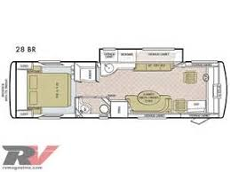 Rv Port Home Floor Plans by Rv Port Home Floor Plans And A Set Of Rv Port Home Floor Plans