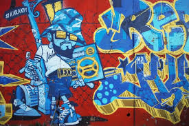 How To Graffiti With Spray Paint - graffiti vectors photos and psd files free download