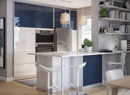 ikea kitchen cabinet design software planning tools ikea