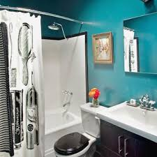 teal bathroom ideas white and teal bathroom new from navy to aqua summer decor in
